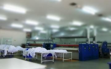 Floor Facility